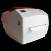 Cetak Label Barcode Printer Zebra gc420t