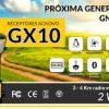 Jual Gps Geodetik Topcon HiPer SR, Jual Gps Geodetik Topcon GR5, Jual Gps Geodetik Topcon HiPer V, Jual Gps Geodetik Topcon HiPer HR, Jual Gps Gnss Geodetik Sokkia GRX2, Jual Gps Geodetik Sokkia GSX2, Jual Gps Geodetik South S86S Static, Jual Gps Geodetik South Galaxy G1+, Jual Gps Geodetik South Galaxy G1+ New, Jual Gps Geodetik South Galaxy G1s, Jual Gps Geodetik South Galaxy G6, Jual Gps Geodetik Geo Fennel FGS1, Jual Gps Geodetik Hi-Target V90 Plus , Jual Gps Gnss Geodetik Hi Target V60 RTK, Jual Gps Geodetik Hi-Target V30 RTK, Jual Gps Geodetik Hi Target V30XT Static, Jual Gps Geodetik Spectra Precision SP60, Jual Gps Geodetik Spectra Precision SP80, Jual Gps Geodetik Comnav T300 RTK, Jual Gps Geodetik Comnav T300 Static, Jual Gps Geodetik Horizon Kronos C3, Jual Gps Geodetik Horizon Kronos 200, Jual Gps Geodetik CHC M5+, Jual Gps Geodetik CHC i80, Jual Gps Geodetik CHC X900, Jual Gps Geodetik CHC X91+, Jual Gps Gnss Geodetik Geomax Zenith, Jual Gps Geodetik Stonex S800, Jual Gps Geodetik Stonex S800A, Jual Gps Geodetik Stonex S10, Jual Gps Geodetik Stonex S10A, Jual Gps Geodetik Acnovo GX9, Jual Gps Geodetik Acnovo G900, Jual Gps Geodetik Acnovo GX 10,