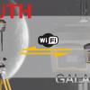 Jual Gps Geodetik Topcon HiPer SR, Jual Gps Geodetik Topcon GR5, Jual Gps Geodetik Topcon HiPer V, Jual Gps Geodetik Topcon HiPer HR, Jual Gps Gnss Geodetik Sokkia GRX2, Jual Gps Geodetik Sokkia GSX2, Jual Gps Geodetik South S86S Static, Jual Gps Geodetik South Galaxy G1+, Jual Gps Geodetik South Galaxy G1+ New, Jual Gps Geodetik South Galaxy G1s, Jual Gps Geodetik South Galaxy G6, Jual Gps Geodetik Geo Fennel FGS1, Jual Gps Geodetik Hi-Target V90 Plus , Jual Gps Gnss Geodetik Hi Target V60 RTK, Jual Gps Geodetik Hi-Target V30 RTK, Jual Gps Geodetik Hi Target V30XT Static, Jual Gps Geodetik Spectra Precision SP60, Jual Gps Geodetik Spectra Promark 120, Jual Gps Geodetik Spectra Precision SP80, Jual Gps Geodetik Comnav T300 RTK, Jual Gps Geodetik Comnav T300 Static, Jual Gps Geodetik Horizon Kronos C3, Jual Gps Geodetik Horizon Kronos 200, Jual Gps Geodetik CHC M5+, Jual Gps Geodetik CHC i80, Jual Gps Geodetik CHC X900, Jual Gps Geodetik CHC X91+, Jual Gps Gnss Geodetik Geomax Zenith, Jual Gps Geodetik Stonex S800, Jual Gps Geodetik Stonex S800A, Jual Gps Geodetik Stonex S10, Jual Gps Geodetik Stonex S10A, Jual Gps Geodetik Acnovo GX9, Jual Gps Geodetik Acnovo GX900, Jual Gps Geodetik Acnovo GX 10,